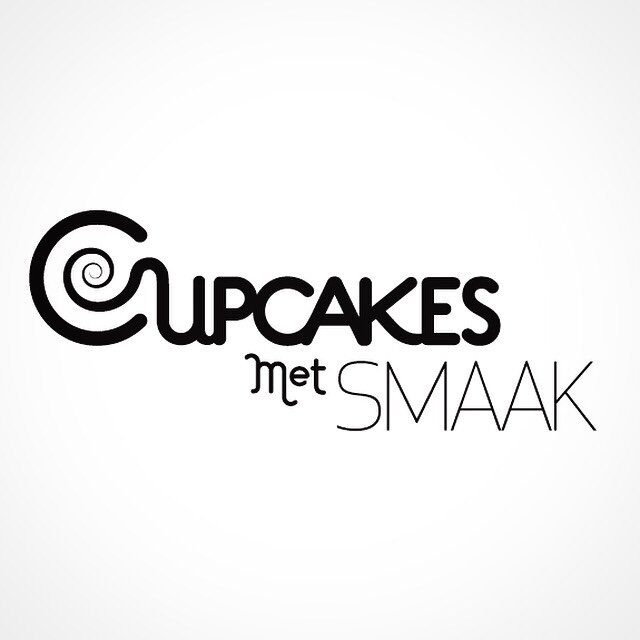 Janet | Cupcakes met smaak